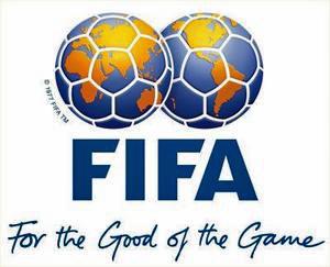 Peringkat FIFA Indonesia Naik Lagi, Belgia Menyodok