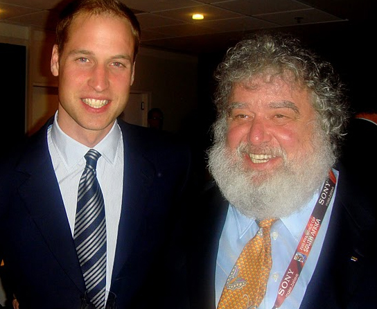 1-chuck-blazer-and-prince-william(full-size).jpg