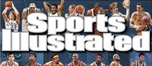 Image of Sports Illustrated logo